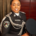 Two men who allegedly drugged, raped and filmed 23 year old girl in Lekki are still in police custody- Dolapo Badmus says