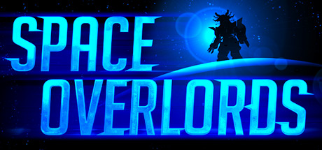 Space Overlords PC Full Español 1 Link