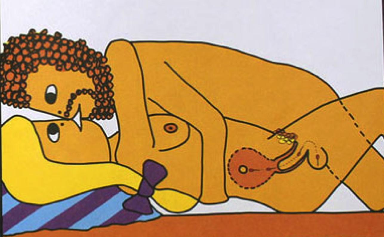 flexibilidad del dibujo yahoo dating
