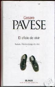 OFICIO PDF DE EL VIVIR PAVESE