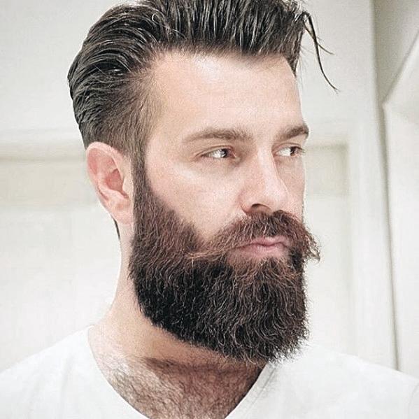Best Beard Styles 2018 Best Reviews