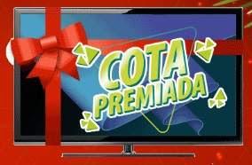 Promoção Sicoob 2019 Cota Premiada Unimais - Prêmios Participar