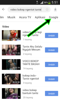 donlot vidio bokep - download video ngentot - artis mesum