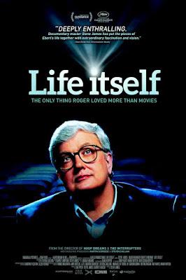 Life Itself 2014 DVD R1 NTSC Sub
