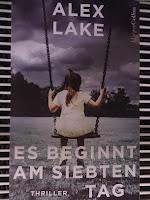 https://www.harpercollins.de/buecher/krimis-thriller/es-beginnt-am-siebten-tag
