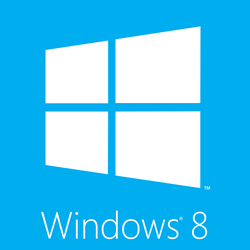 Microsoft - Windows 8.1 Pro OEM ESD MULTi-3 June 2018