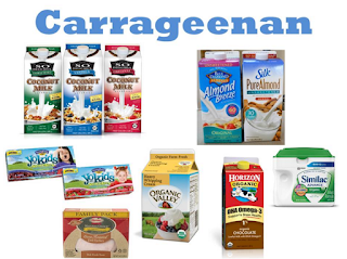 these_common_foods_share_one_dangerous_ingredient