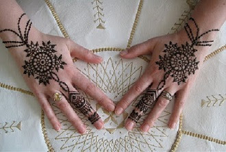 back-hand-mehndi-designs
