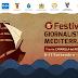 Eventi. Ad Otranto al via l'8° edizione del Festival Giornalisti del Mediterraneo