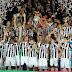 juventus 4-0 ac milan final copa italia 10 mei 2018