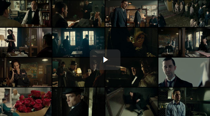 Maigret's Dead Man  full movie, Free download Maigret's Dead Man  full movie, free movie watch Maigret's Dead Man  ful hd, Maigret's Dead Man   2016 full movie download free hd, Maigret's Dead Man   2016 direct movie download, Maigret's Dead Man   2016 direct link, Maigret's Dead Man   2016 download, Maigret's Dead Man   2016 download film, Maigret's Dead Man   2016 download link, Maigret's Dead Man   2016 film, Maigret's Dead Man   2016 film download, Maigret's Dead Man   2016 free, Maigret's Dead Man   2016 free download, Maigret's Dead Man   2016 free film download, Maigret's Dead Man   2016 free movie download, download Maigret's Dead Man   free, download Maigret's Dead Man   full movie, Maigret's Dead Man  , Maigret's Dead Man   2016 full movie, Maigret's Dead Man   2016 movie download, Maigret's Dead Man   free download, Maigret's Dead Man   full movie download, Maigret's Dead Man   movie free download, Maigret's Dead Man   online download, watch Maigret's Dead Man   movie, Maigret's Dead Man   2016 Full Movie DVDrip HD Free Download, download Maigret's Dead Man   full movie HD, Maigret's Dead Man   2016 movie download, Maigret's Dead Man   direct download, Maigret's Dead Man   full movie, Maigret's Dead Man   full movie download, Maigret's Dead Man   full movie free download, Maigret's Dead Man   full movie online download, Maigret's Dead Man   Hollywood movie download, Maigret's Dead Man   movie download, Maigret's Dead Man   movie free download, Maigret's Dead Man   online download, Maigret's Dead Man   single click download, Maigret's Dead Man   movies download, watch Maigret's Dead Man   full movie, Maigret's Dead Man   free movie online, Maigret's Dead Man   watch film online, Maigret's Dead Man   watch movie online free, Download Maigret's Dead Man   Full Movie 720p, Download Maigret's Dead Man   Full Movie 1080p Maigret's Dead Man   Free Movie Download 720p, Maigret's Dead Man   Full Movie Download HD, Maigret's Dead Man   English movie download hd, Maigret's Dead Man   2016 full movie download, Maigret's Dead Man   2016 movie download, Maigret's Dead Man   english movie download, Maigret's Dead Man   film download, Maigret's Dead Man   free movies download, Maigret's Dead Man   hd film download, Maigret's Dead Man   hollywood movie download, Maigret's Dead Man   movie download, Maigret's Dead Man   online download,  Maigret's Dead Man   full movie download 720p,hd movies, download movies, hdmoviespoint, hd movies point, hd movie point,HD Free Download,