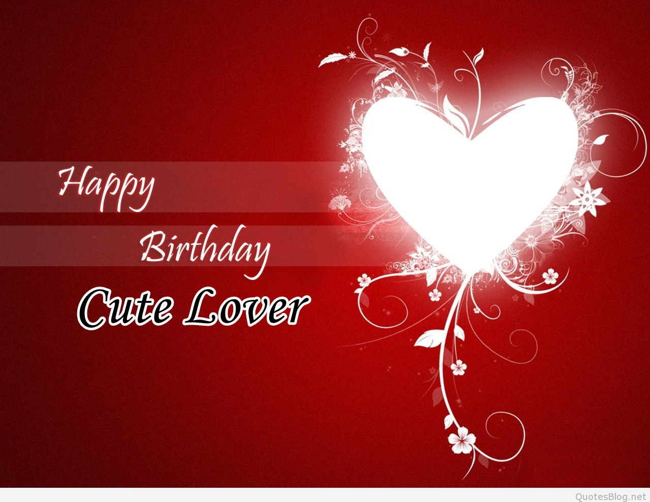 50+ Happy Birthday Wishes For Girlfriend | Messages and
