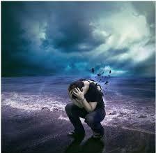¿Qué pruebas están disponibles para el diagnóstico del trastorno bipolar?