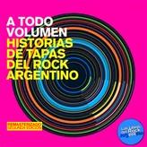 http://www.loslibrosdelrockargentino.com/2008/12/todo-volumen-historias-de-tapas-del.html