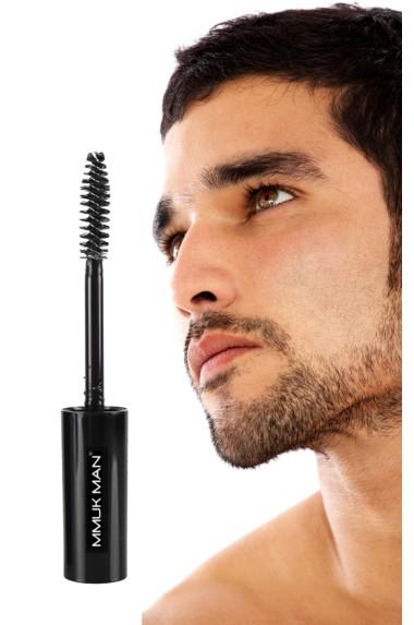 Ada Makeup Khusus Pria yang bikin menjadi tambah ganteng