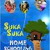 """Rilis Buku """"Suka Suka Homeschooling"""""""