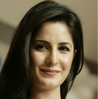 Katrina kaif Wallpaper 1