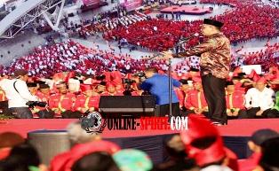 Walikota Makassar Kukuhkan,Ketua RT/RW dan Penasehat