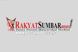 Lowongan Kerja Padang: PT. Mingguan Rakyat Sumbar Agustus 2018