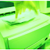 How to Clean Laser Printer Drum