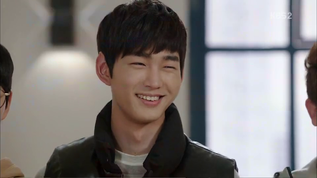 Lee Won Geun