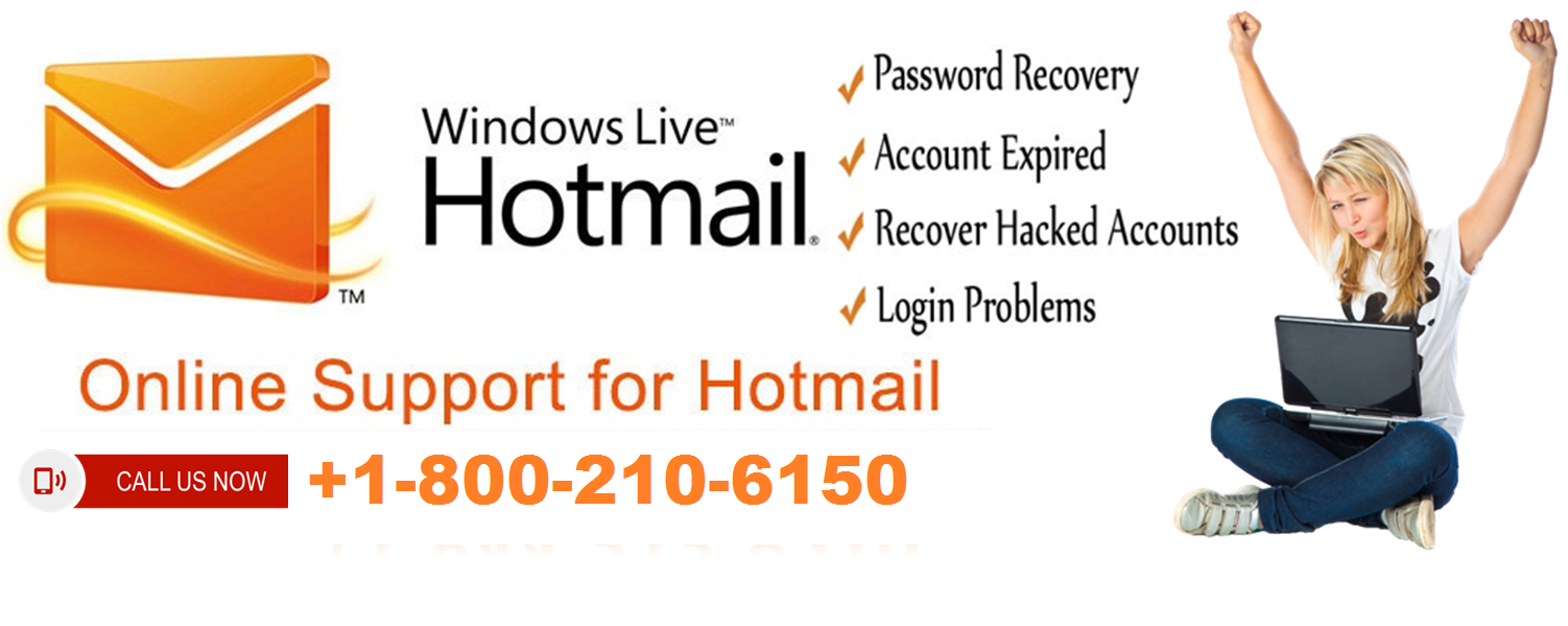 Why Hack Hotmail?