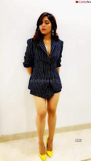 Bhumi Pednekar ultra glam avatar ~ .xyz Exclusive 005.jpg