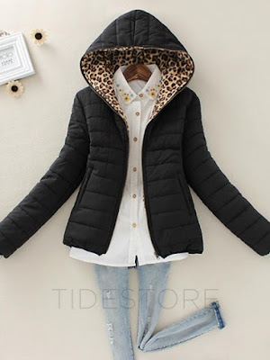 http://www.tidestore.com/product/Casual-Multi-Colored-Leopard-Overcoat-11497483.html