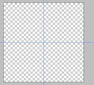 Define-Pattern-and-background-making-in-Photoshop-in-Hindi-4