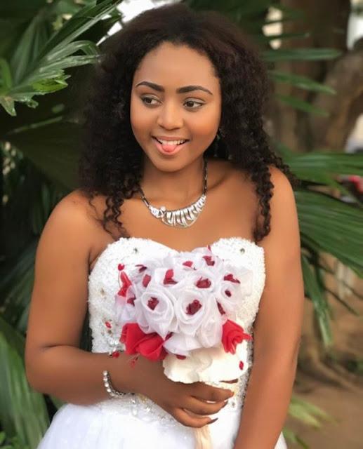 Beautiful Bride New 23