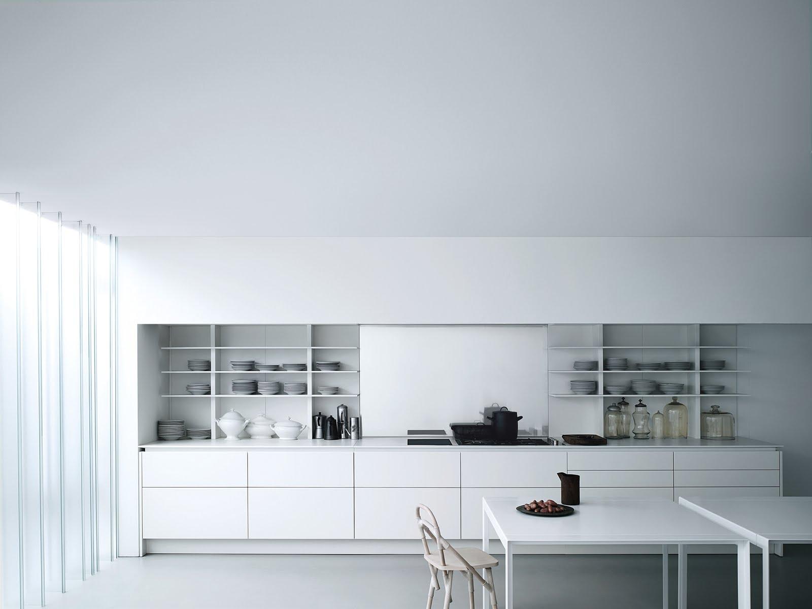 lotta agaton boffi. Black Bedroom Furniture Sets. Home Design Ideas