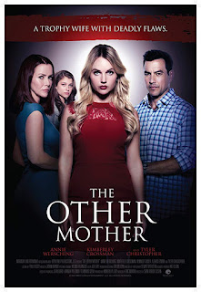 La madre perfecta / The Other Mother (2017)