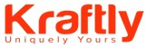"Kraftly launches ""Khushiyan with Kraftly"" - their first ever Diwali Sale"