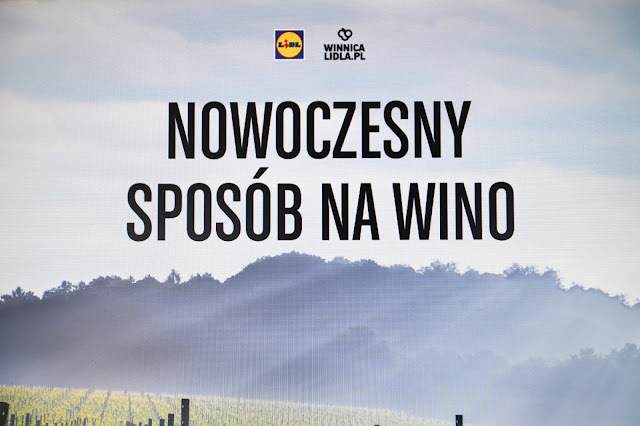 Lidl Polska