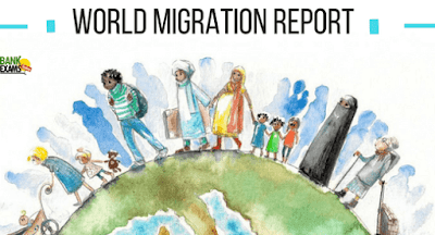 World Migration report
