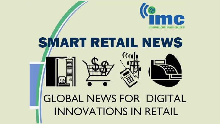 MART RETAIL NEWS - 100% Free eNewsletter (Limited Time Offer)