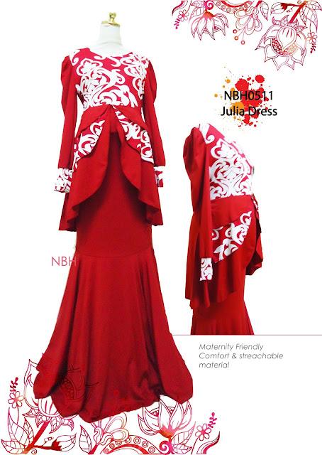 baju mengandung kuning LR Fashion Jubah , jubah LR fashion , Jenama jubah LR fashio, LR fashion cantik jubah murah