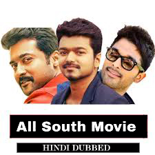 South indian movies dubbed in hindi full movie 2020 new latest
