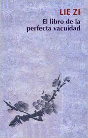 Descarga: Lie zi - El libro de la perfecta vacuidad