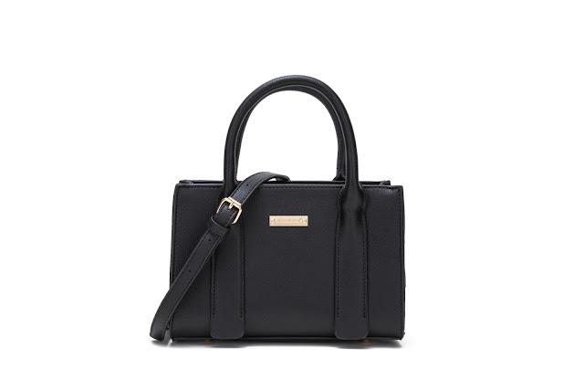 Jimshoney Vania Bag
