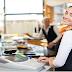 أنابيك: توظيف (90 منصب) موظفين تجاريين وبائعين لفائدة عدة شركات خاصة وأسواق ممتازة بعدة مدن