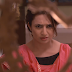 WTF Shagun Lashes Out At Pihu For No Reason Ishita Shocked ! Raman Furious ! In Yeh Hai Mohabbtein