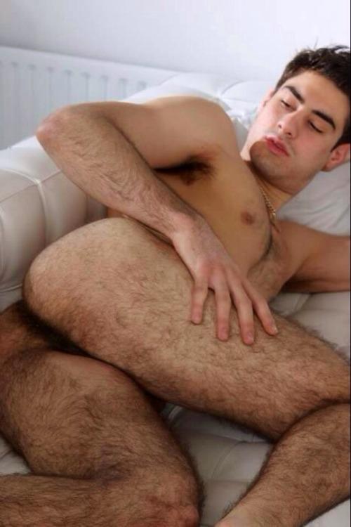 Muscular free gay thumbnail