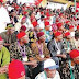 Igbo must produce president in 2019 – Ohanaeze youths