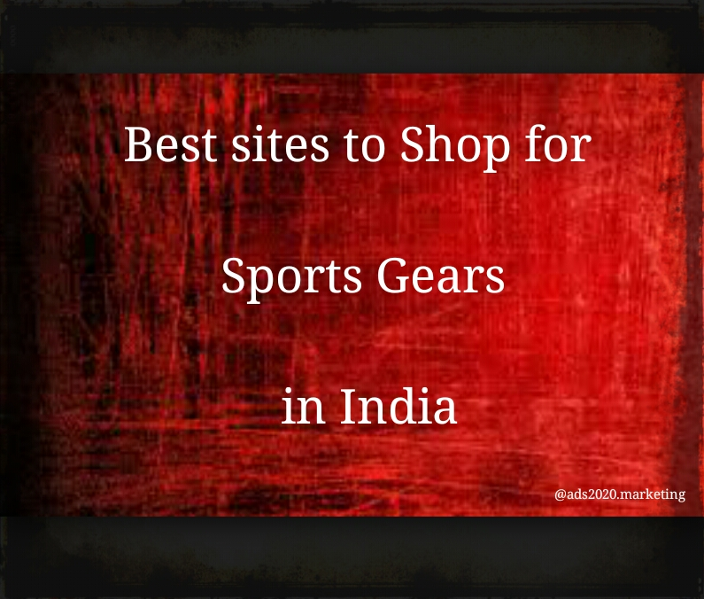 Sports-Goods-Shopping-India-Top-ecommerce-sites-buy-online