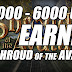 Shroud of the Avatar Player Earned $5000 - $6000 USD! WOW!