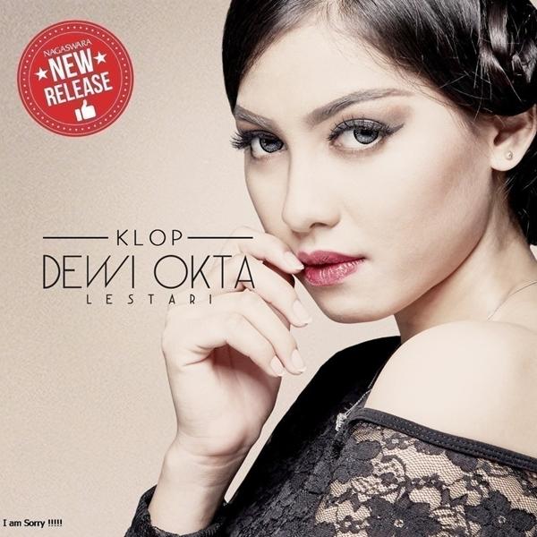Dewi Oktalestari - Klop