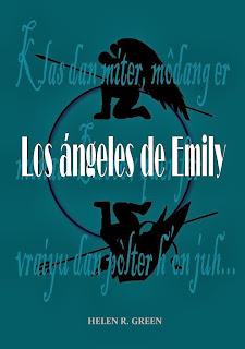 #BookReview: Lo Ángeles de Emily de Helen R. Green
