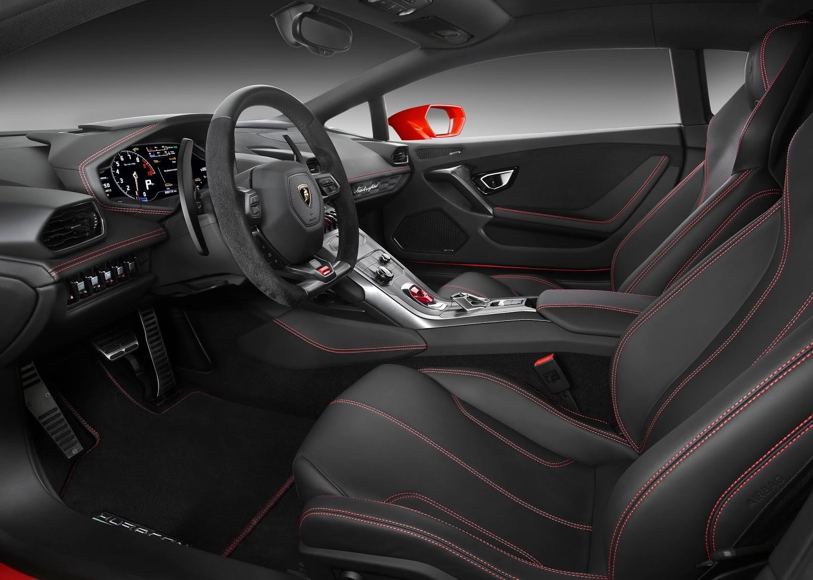 409499 Lamborghini Huracan LP580-2 : Η πιο fun to drive Lamborghini είναι πισωκίνητη και η φθηνότερη Lamborghini, Lamborghini Huracan, Lamborghini Huracan LP580-2, supercars, videos