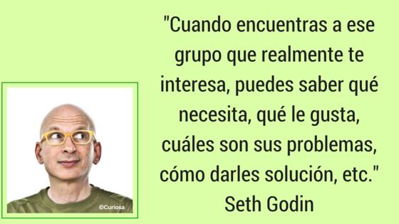 Seth-Godin-grupo-tribu-target-segmentacion